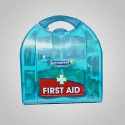First Aid Kits Malta