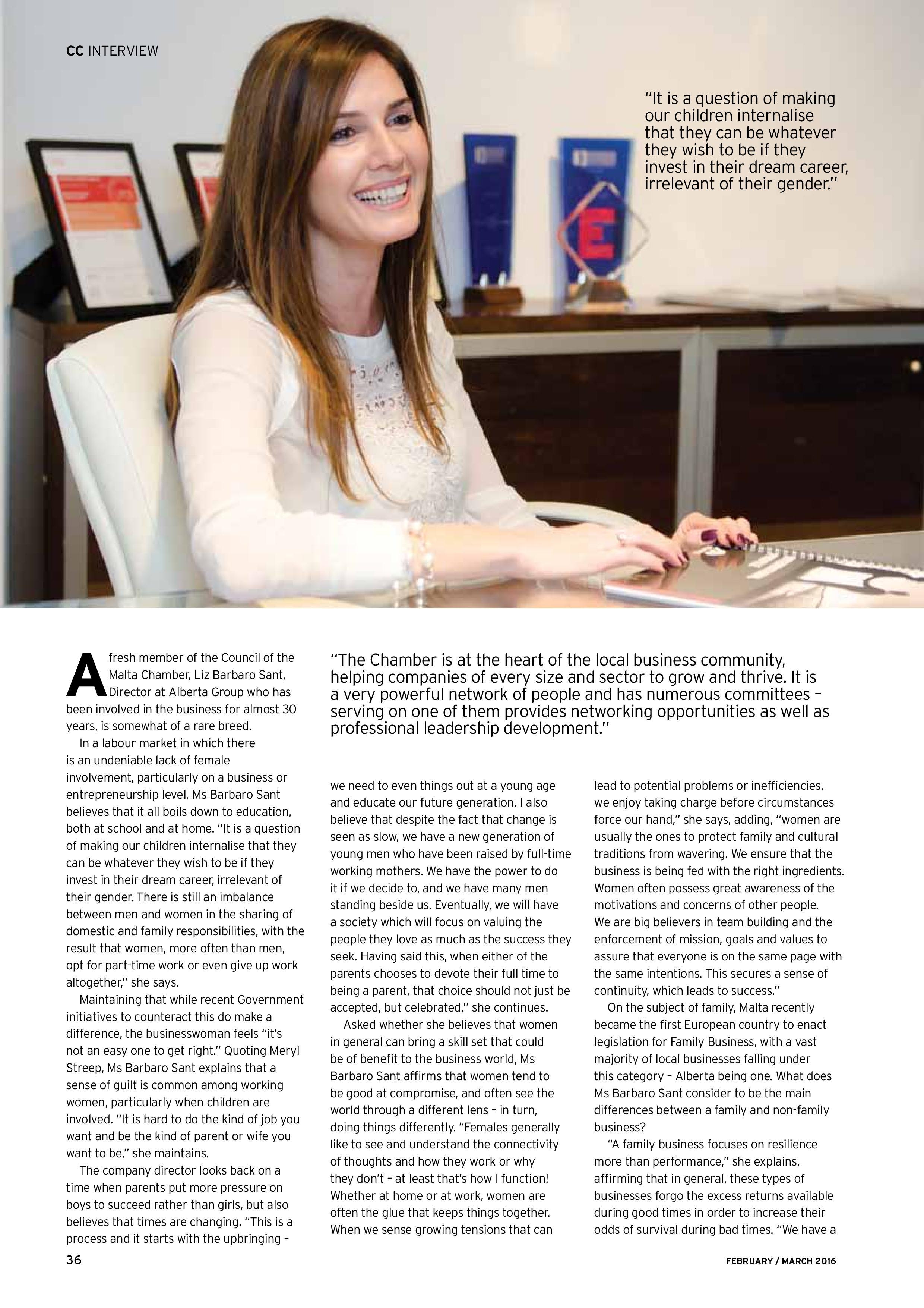 CC Feb-Mar - Liz Barbaro Sant-page-002