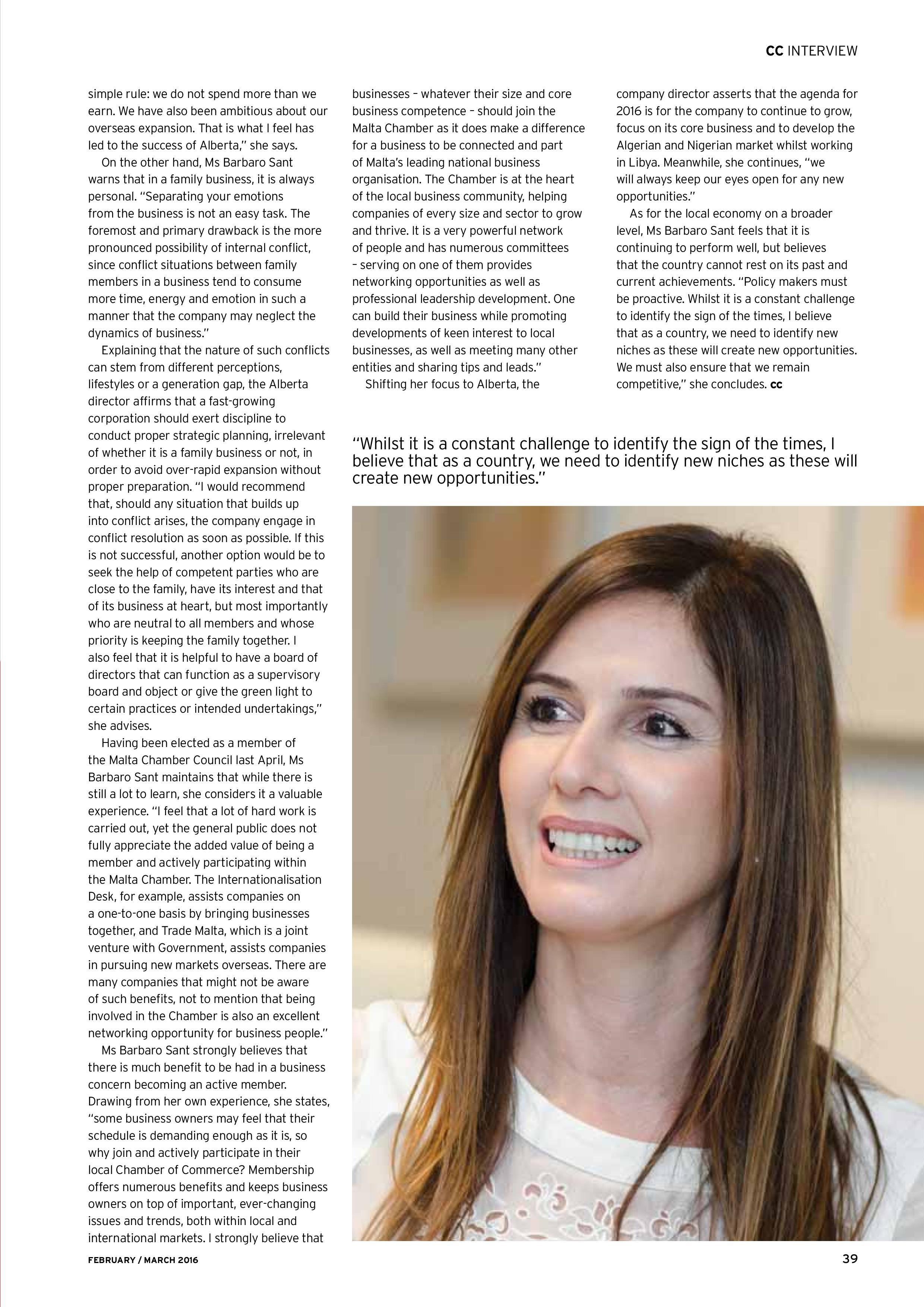 CC Feb-Mar - Liz Barbaro Sant-page-003