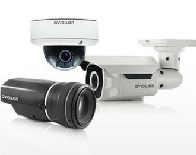 CCTV Malta