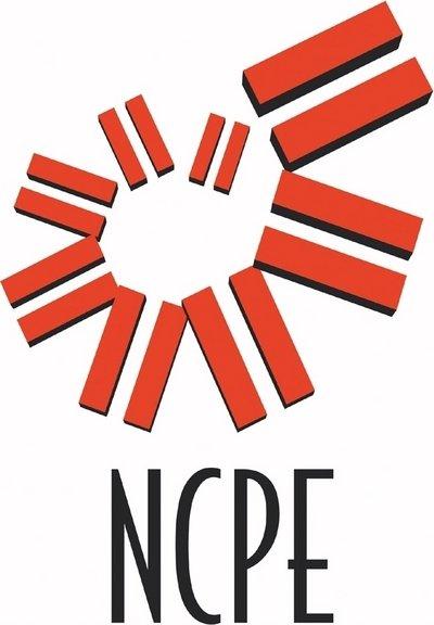 NCPE Logo