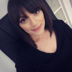 Deborah Azzoppardi - Alberta Group